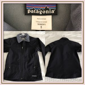 Patagonia ladies jacket size small for Sale in San Diego, CA