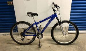 2005 SPECIALIZED ROCKHOPPER 24-SPEED BIKE. EXCELLENT CONDITION! for Sale in Miami, FL