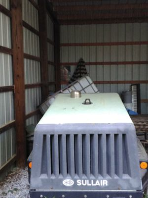 185 compressor for Sale in Nashville, TN
