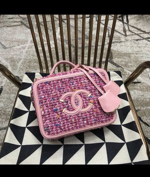 Chanel bag for Sale in Pawtucket, RI