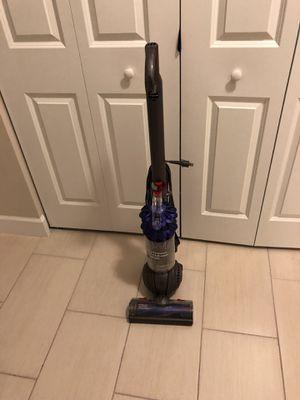 Dyson DC50 Vacuum for Sale in Palm Beach Gardens, FL