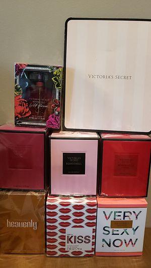 Victoria's Secret Perfumes for Sale in Sylmar, CA