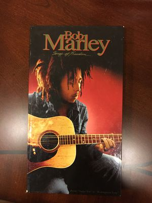 Bob Marley Lot for Sale in Surprise, AZ