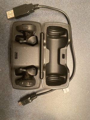 Bose Sound Sport Wireless for Sale in Maple Valley, WA