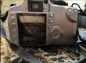 Camera for Sale in Fort Myers, FL