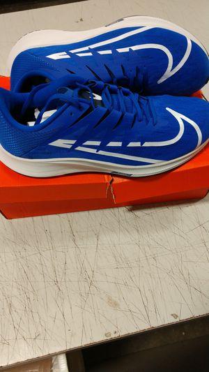 Nike Rival Fly for Sale in North Tonawanda, NY