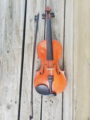 Custom Made Violin for Sale in Grand Rapids, MI