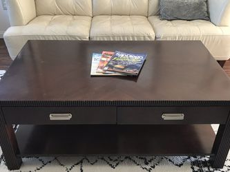 Coffee Table for Sale in Encinitas,  CA