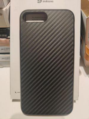 Rhinoshield/ iPhone 7 Plus/ Phone Case. for Sale in Los Angeles, CA