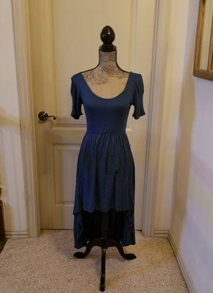 Modern Kiwi Co. High Low Dress for Sale in Rockwall, TX