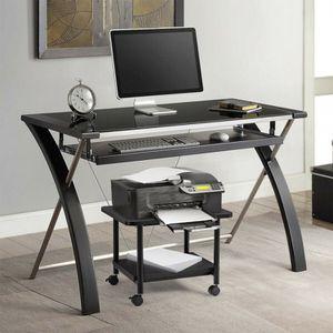 Under Desk Printer Stand for Sale in Lynwood, CA