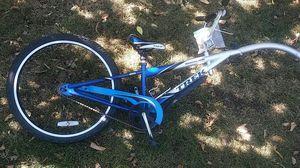 Trek bike trail for Sale in Denver, CO