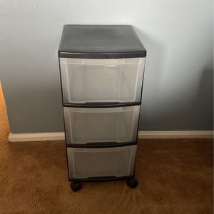Plastic Drawers for Sale in Arvada, CO