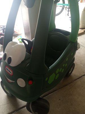 Baby Toy bundle for Sale in San Antonio, TX