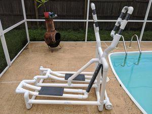 Water elliptical for Sale in Port Richey, FL