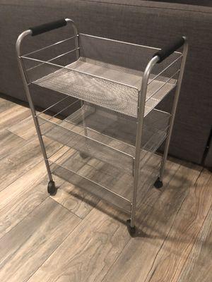 Office basket shelving. for Sale in Lawrenceville, GA