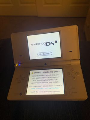 Nintendo DS i for Sale in Surprise, AZ