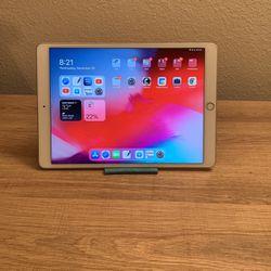 iPad Air 3rd Generation for Sale in Saint Robert,  MO