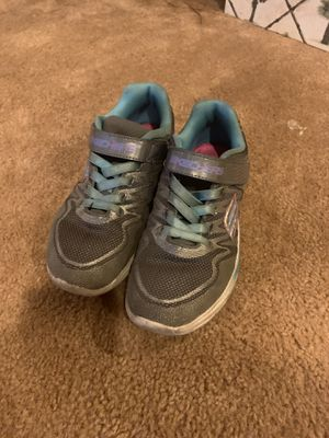 Free free free free size 4sketchers for Sale in Wildomar, CA