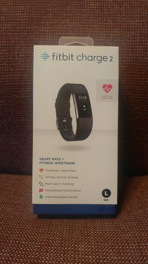 Fitbit for Sale in St. Peters, MO