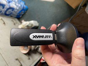WiFi max for Sale in Vallejo, CA