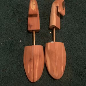 hangers for dress shoes for Sale in Oregon City, OR