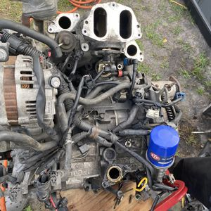 Mazda Rx8 6 Port Engine for Sale in Orlando, FL