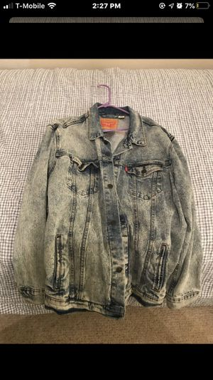 Levi's 3XL for Sale in Pacifica, CA