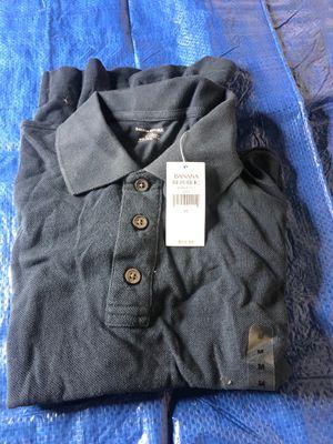 Banana Republic Dark Blue Shirt for Sale in Antioch, CA