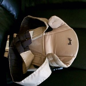 Baby CARRIER great conditions for Sale in San Diego, CA