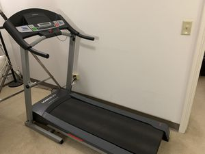 Tread mill for walking for Sale in West Chicago, IL
