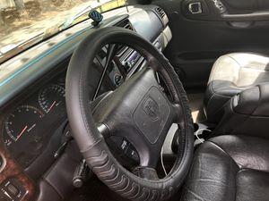 2000 Dodge Durango 204,000 miles for Sale in Sterling, VA