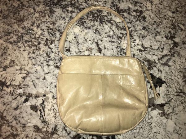 Hobo hand bag