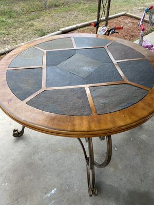 Kitchen table. for Sale in Bartow, FL