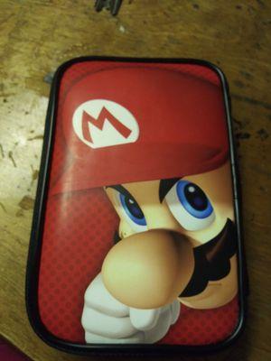 Nintendo 3DS xl for Sale in East Alton, IL