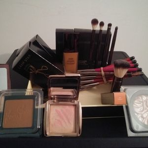 Mixed Makeup Bundle for Sale in Fort Lauderdale, FL