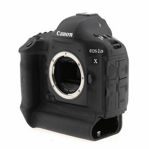 Canon EOS 1DX for Sale in Bethesda, MD