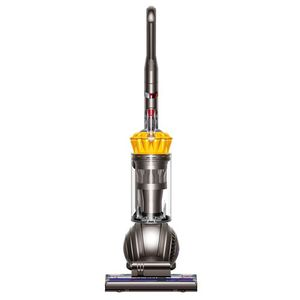 Dyson Up13 Yellow Vacuum for Sale in Tracy, CA