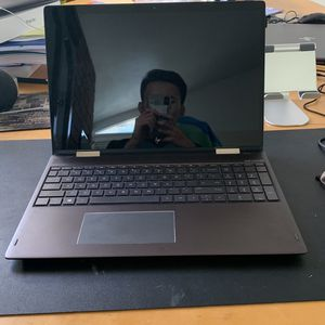 HP ENVY x360 Convertible 15m-bq0xx Laptop for Sale in Cypress, CA