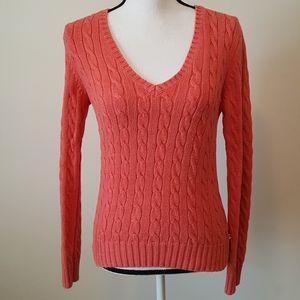 Vintage Tommy Hilfiger Sweater for Sale in Crandon, WI