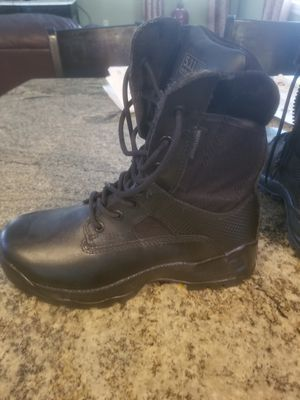 Mens 511 boot size 8.5US for Sale in South Williamsport, PA