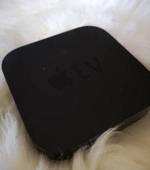 Apple TV 3Rd GEN for Sale in Phoenix, AZ