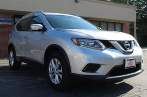 2014 Nissan Rogue for Sale in Summit, IL