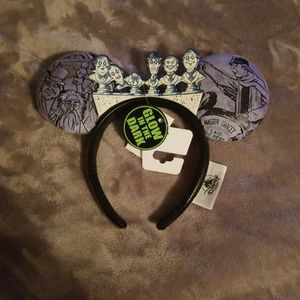Disney Ears for Sale in Chino, CA