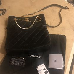 Chanel 2020 Collection Brand New Bag for Sale in Germantown,  MD