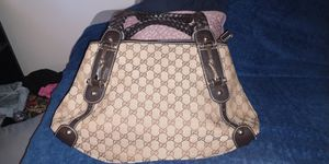 Gucci authentic handbag for Sale in Gresham, OR
