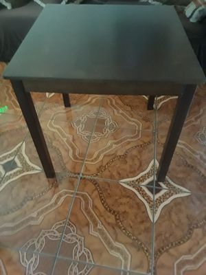 Zinus Square Dining Table for Sale in Phoenix, AZ