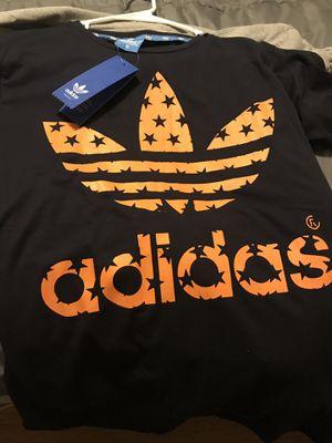 Brand New Women's Medium Adidas Shirt for Sale in Murfreesboro, TN