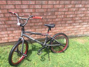 Hyper Static BMX Bike for Sale in McKinney, TX