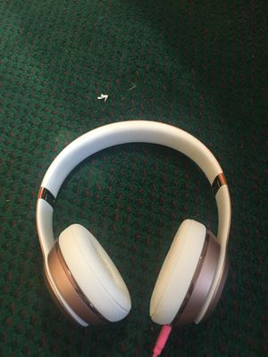 Beats solo for Sale in Denver, CO